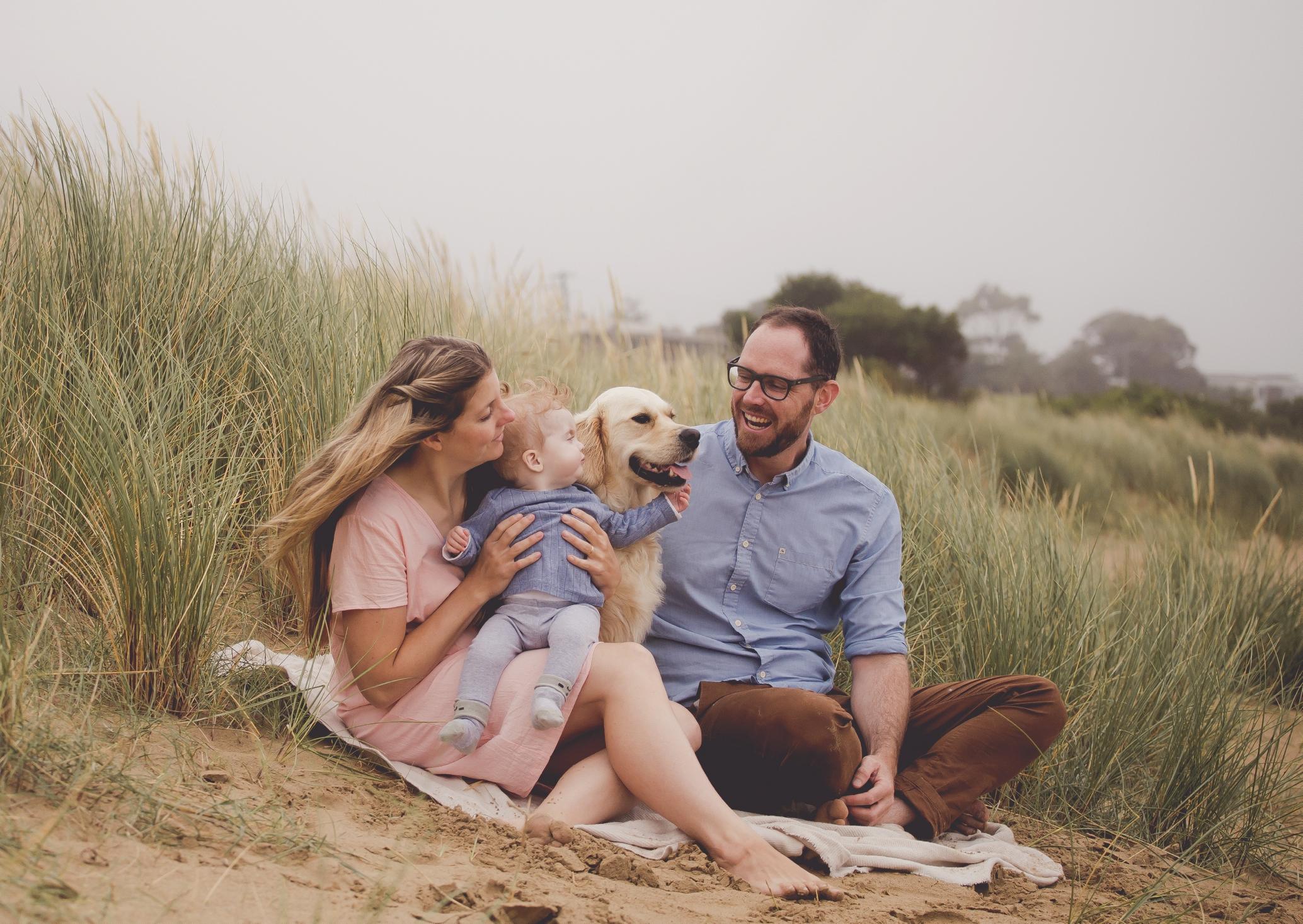 family Photos Geelong_1508.jpg