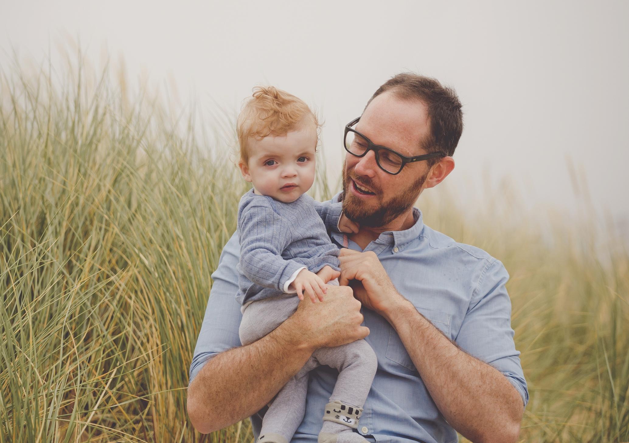 family Photos Geelong_1510.jpg