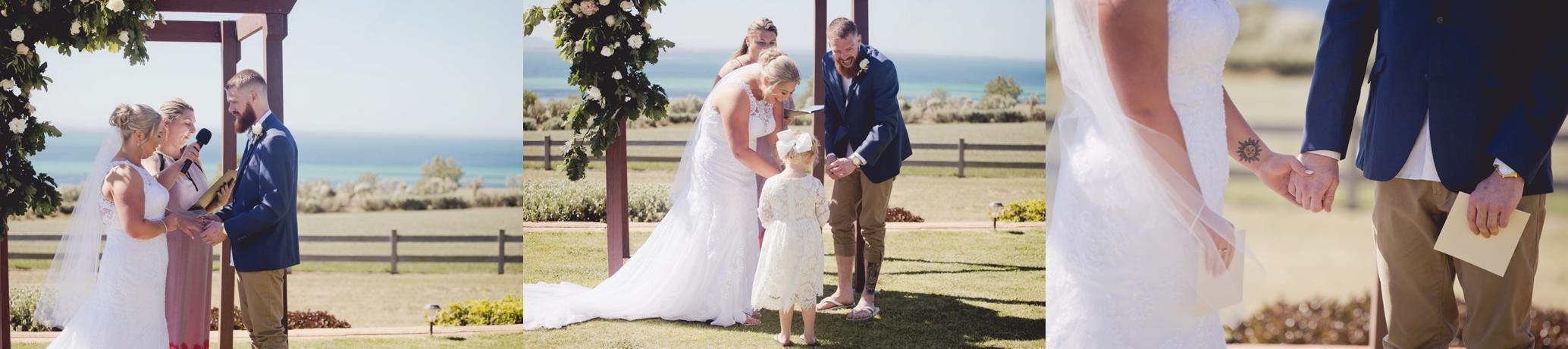 family Photos Geelong_1525.jpg