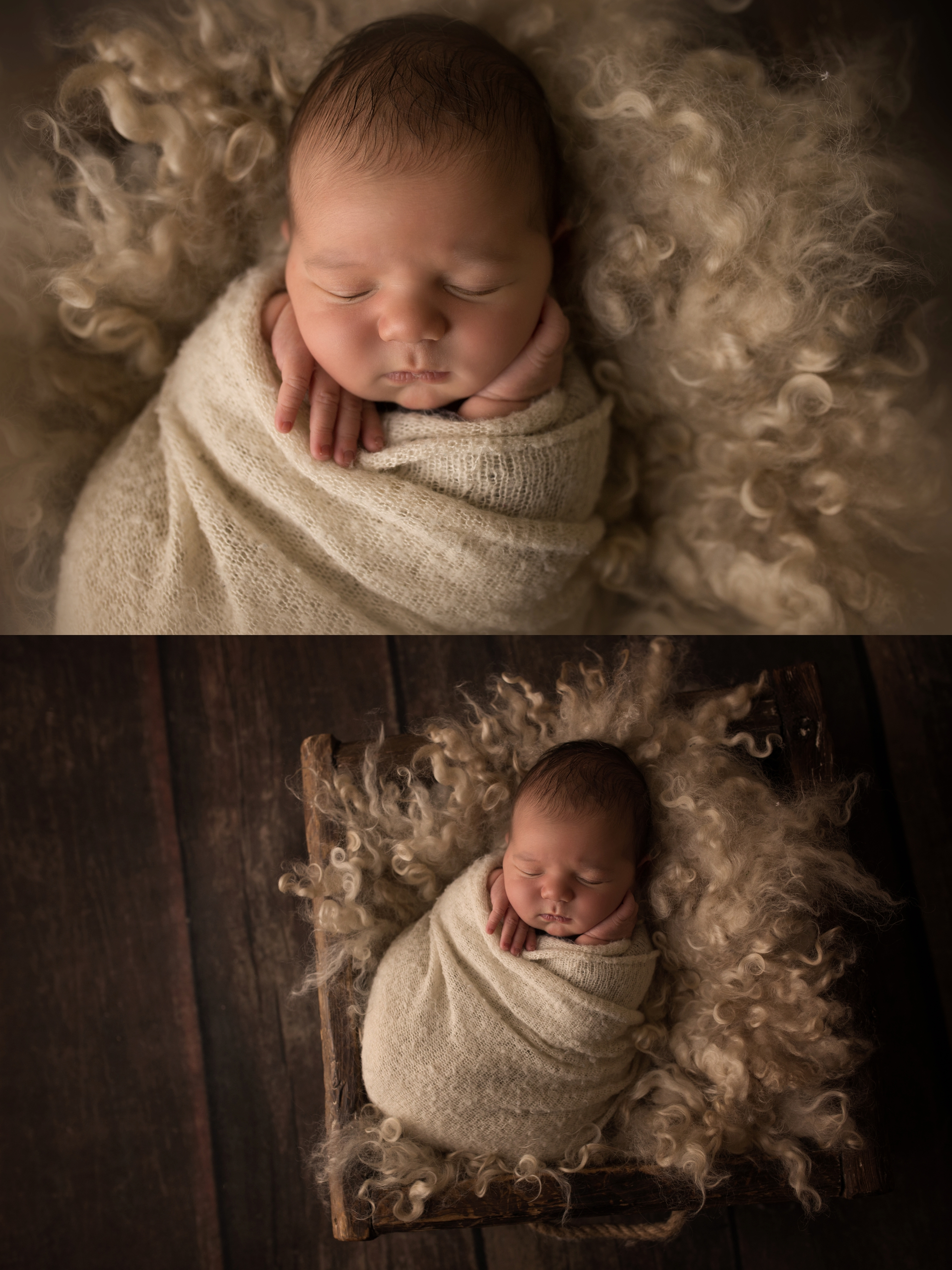 newborn Photos Geelong_1550.jpg