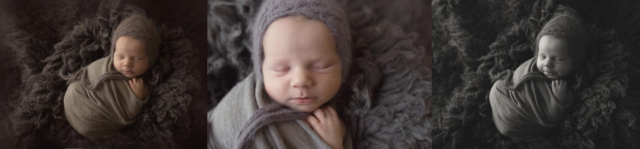 newborn Photos Geelong_1557.jpg