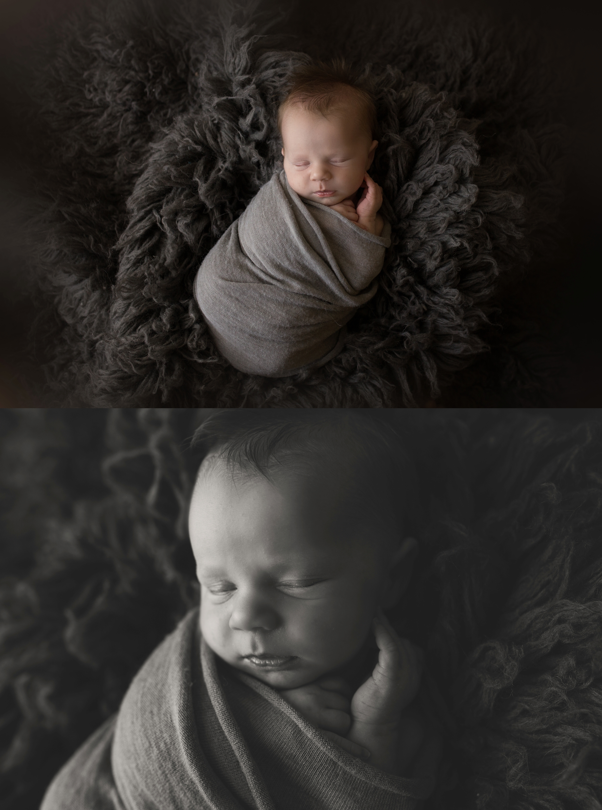 newborn Photos Geelong_1556.jpg