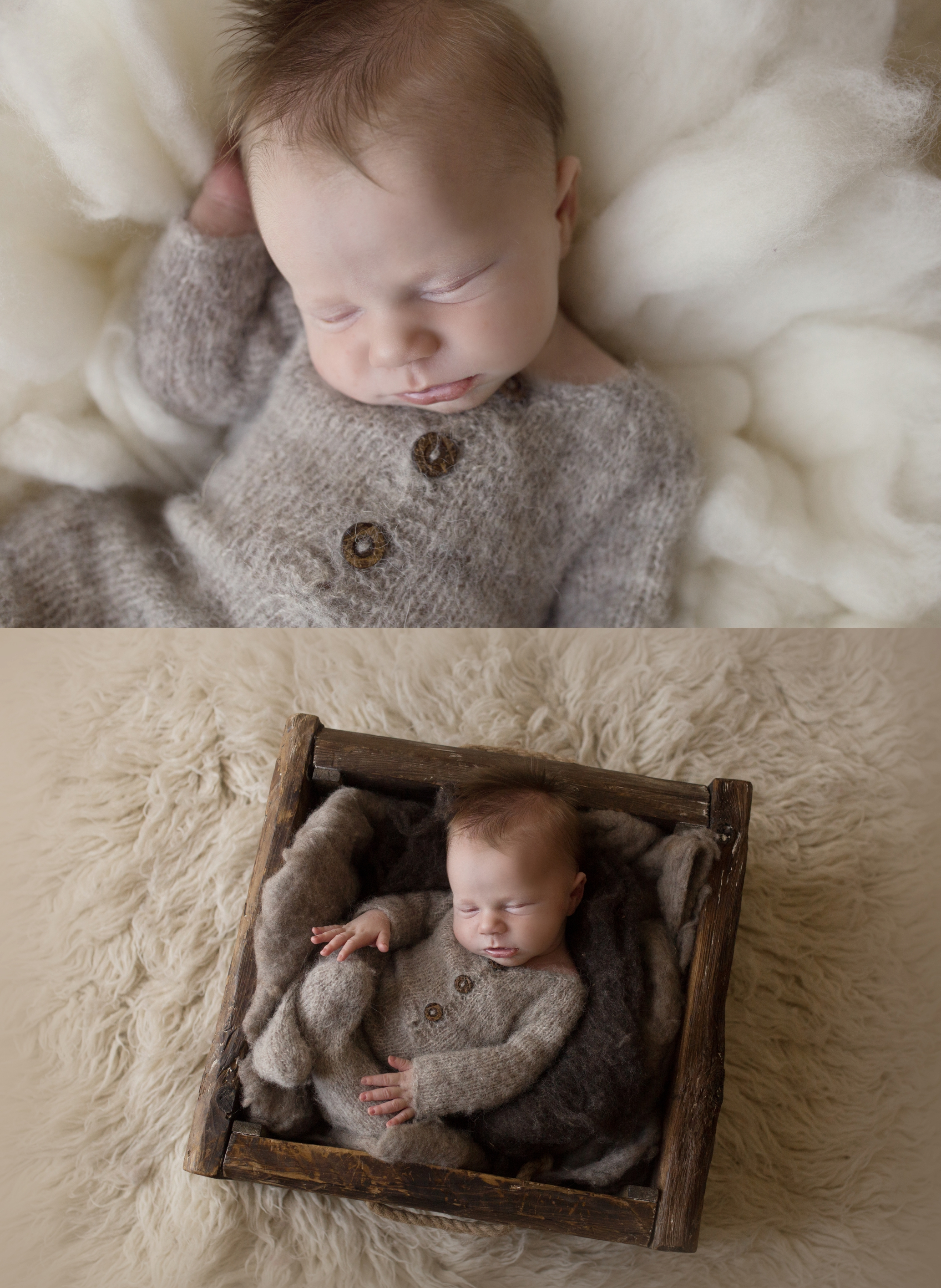 newborn Photos Geelong_1563.jpg