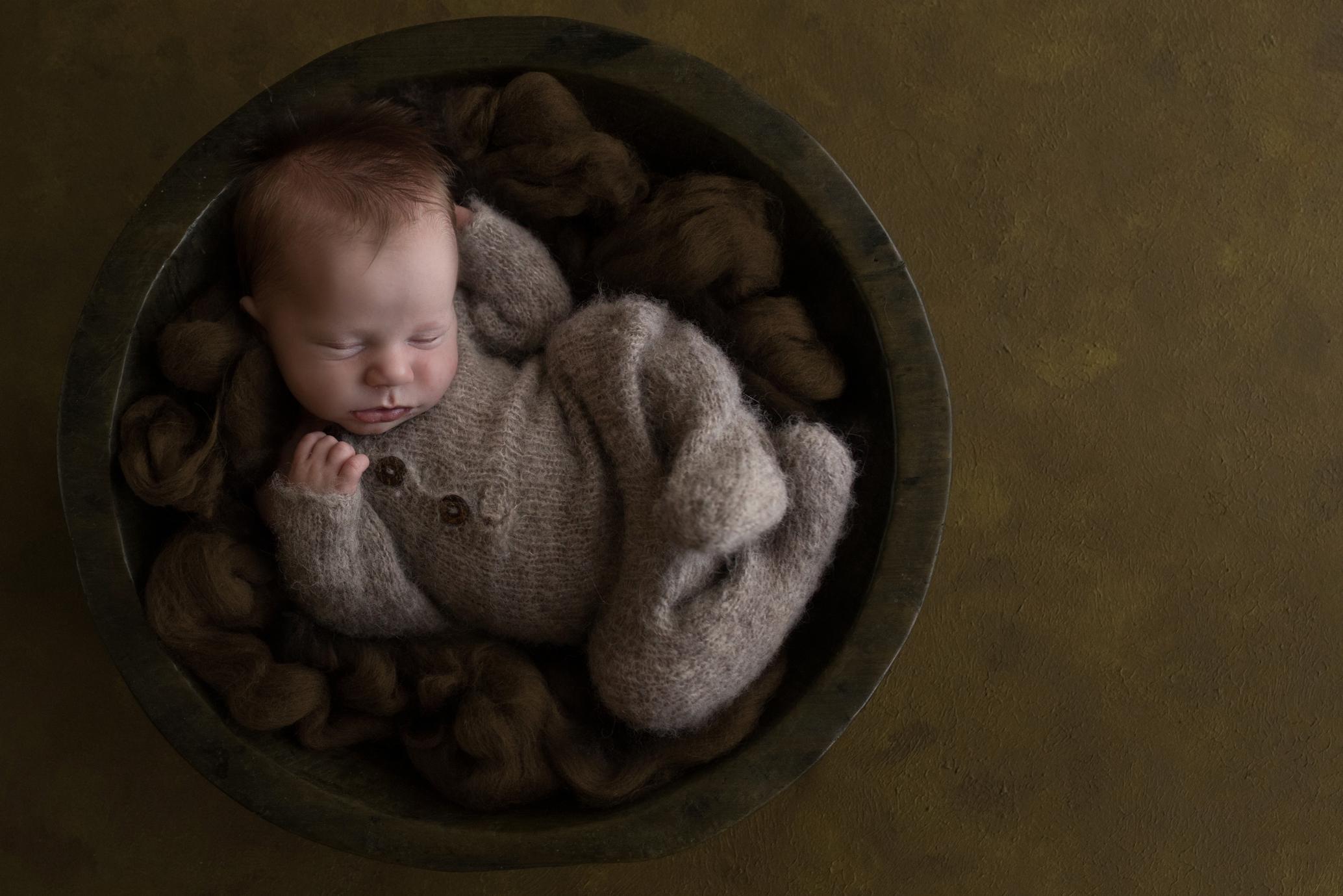 newborn Photos Geelong_1566.jpg