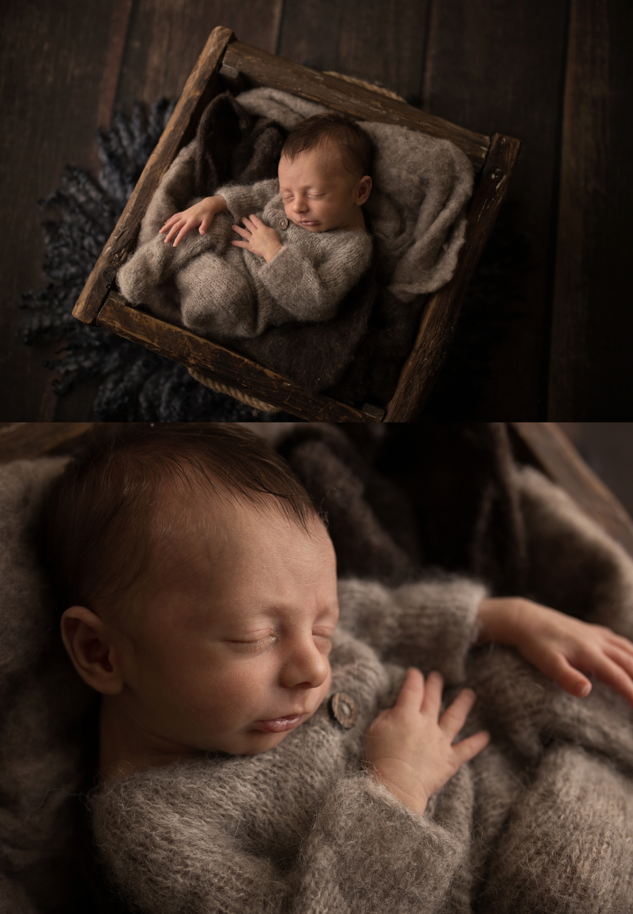 newborn Photos Geelong_1588.jpg