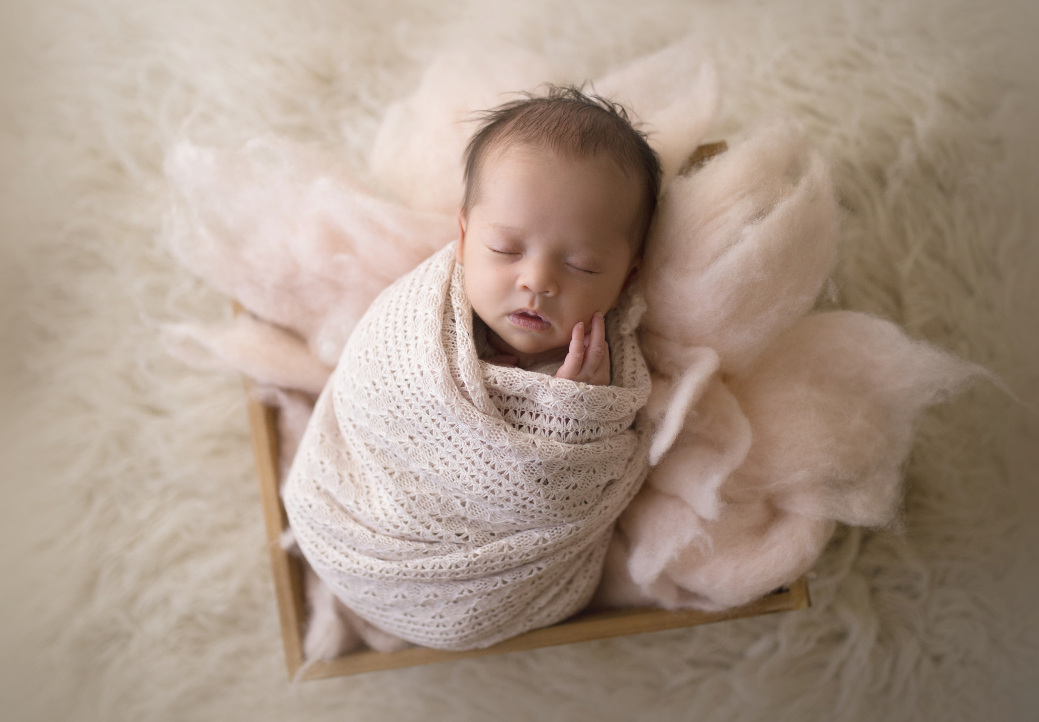 newborn Photos Geelong_1605.jpg