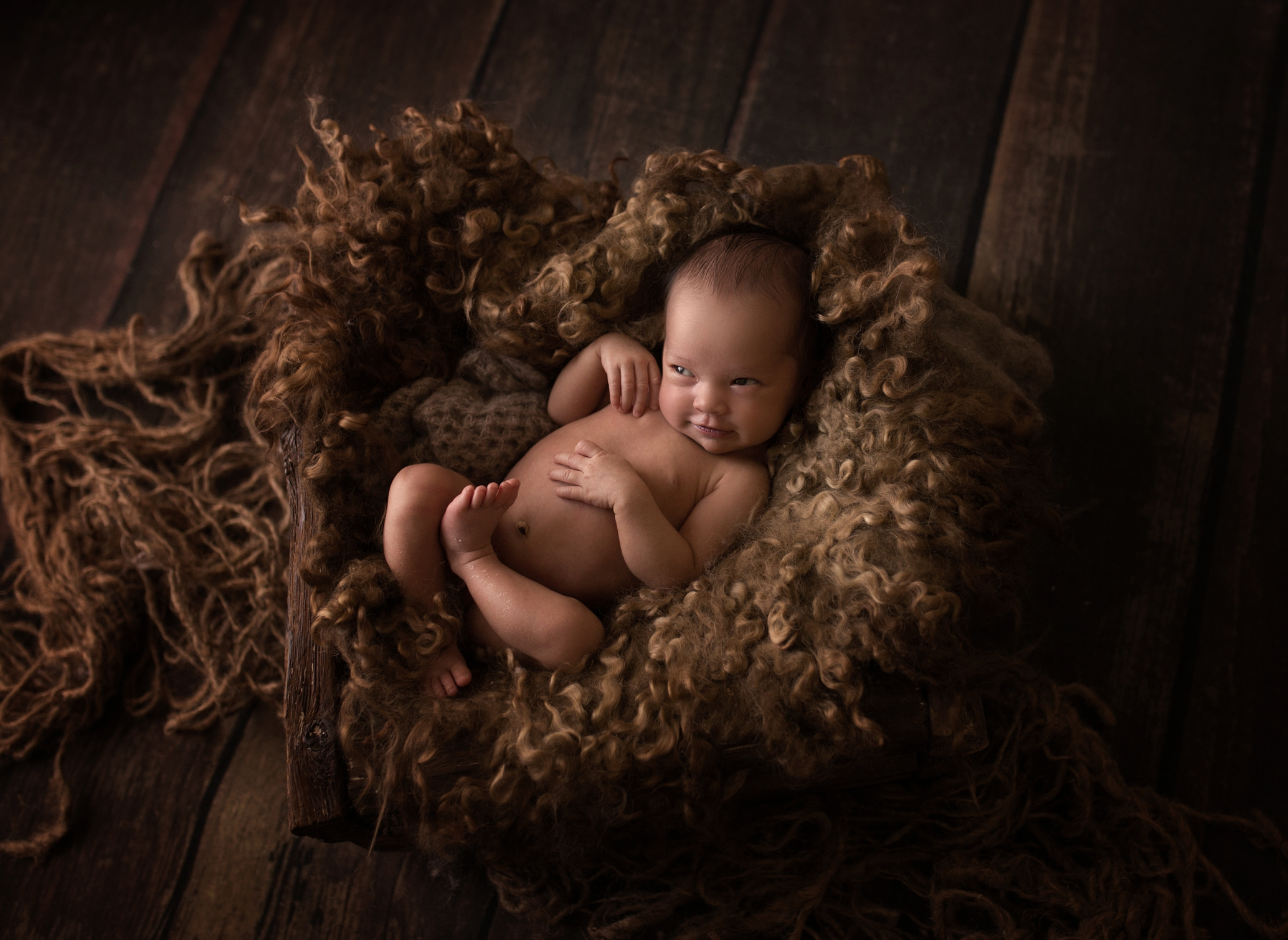 newborn Photos Geelong_1607.jpg