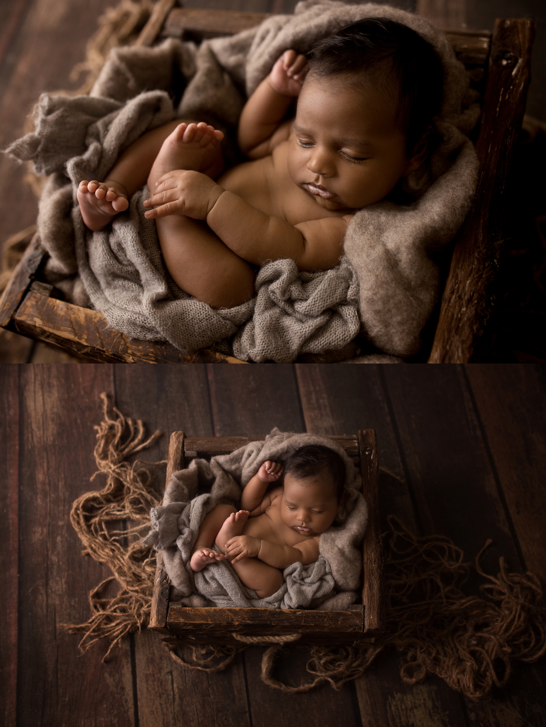 newborn Photos Geelong_1654.jpg