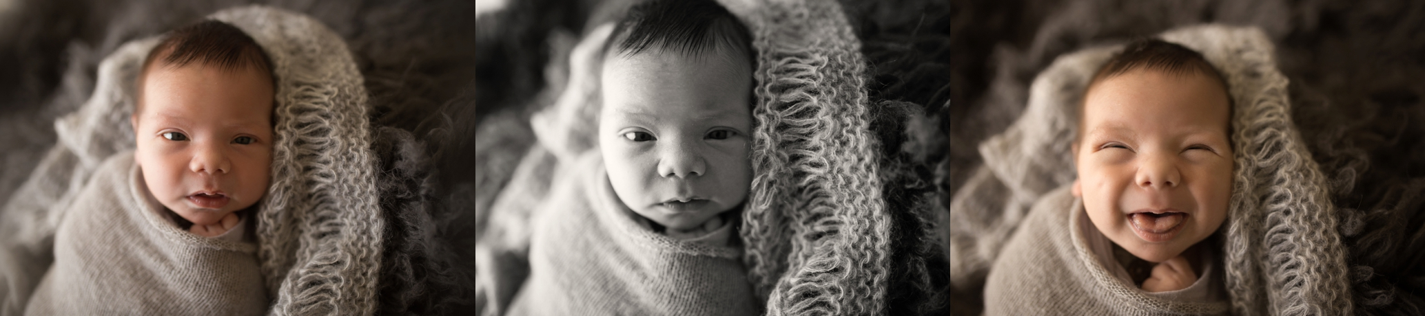 newborn Photos Geelong_1661.jpg