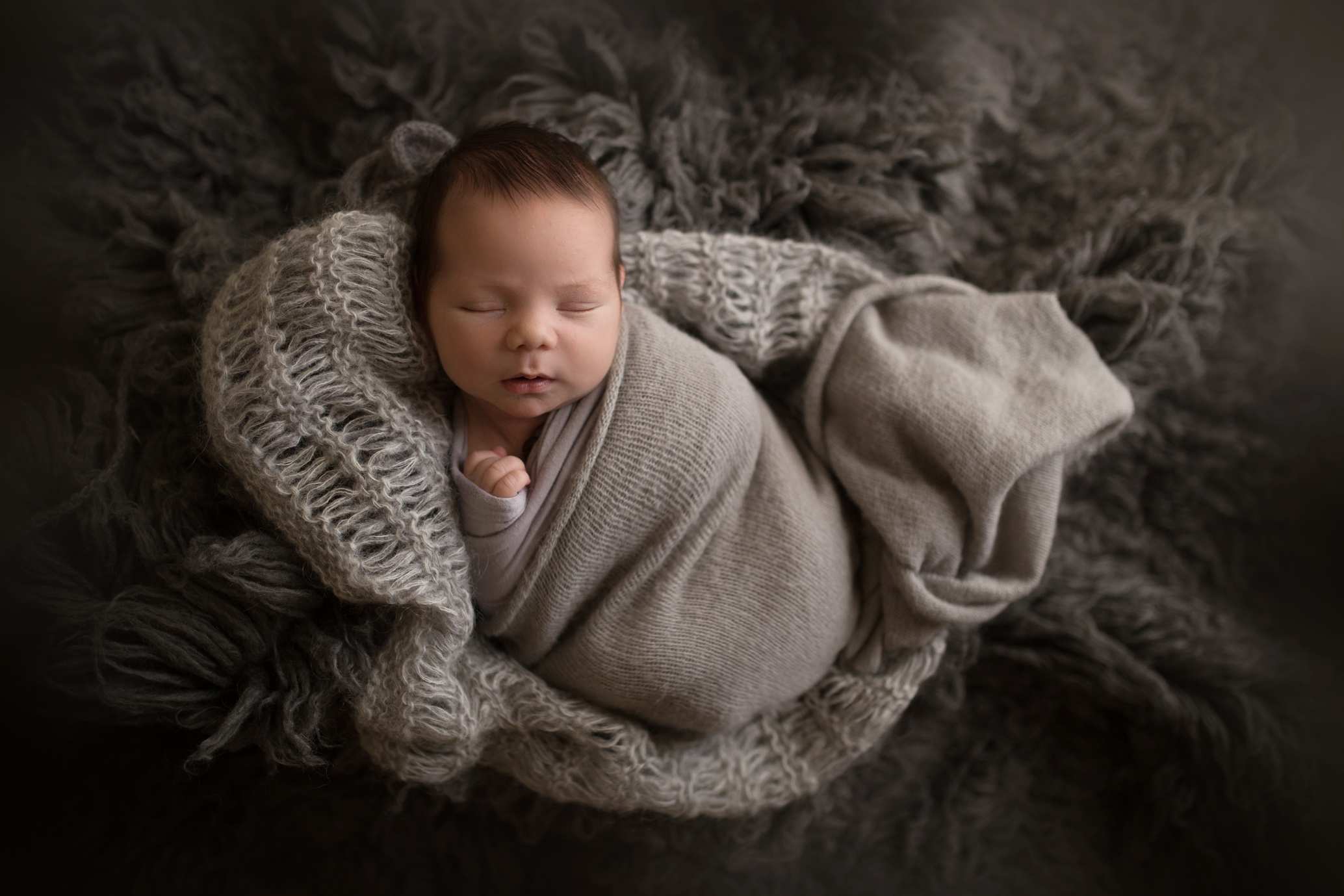 newborn Photos Geelong_1663.jpg