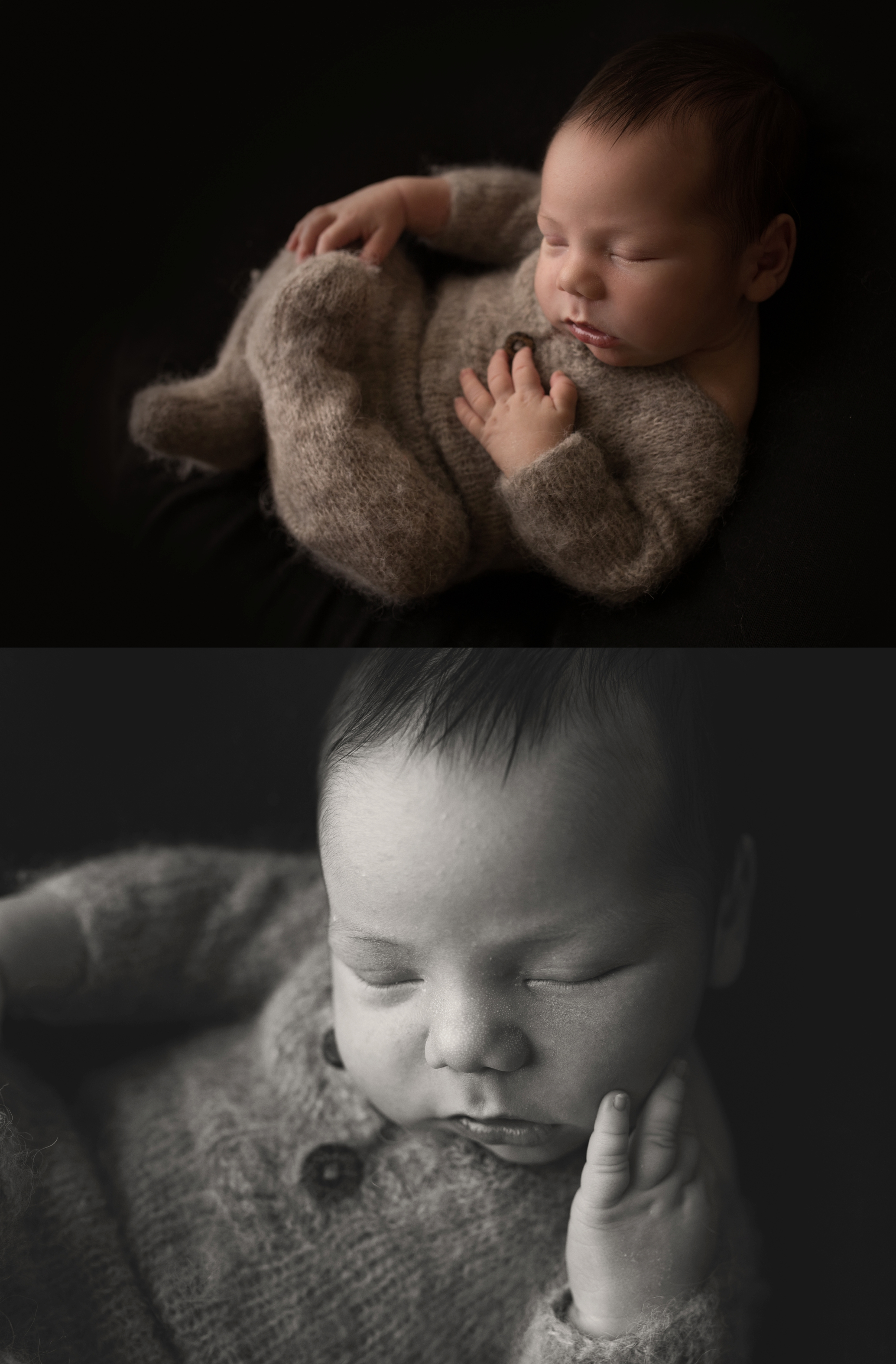 newborn Photos Geelong_1667.jpg