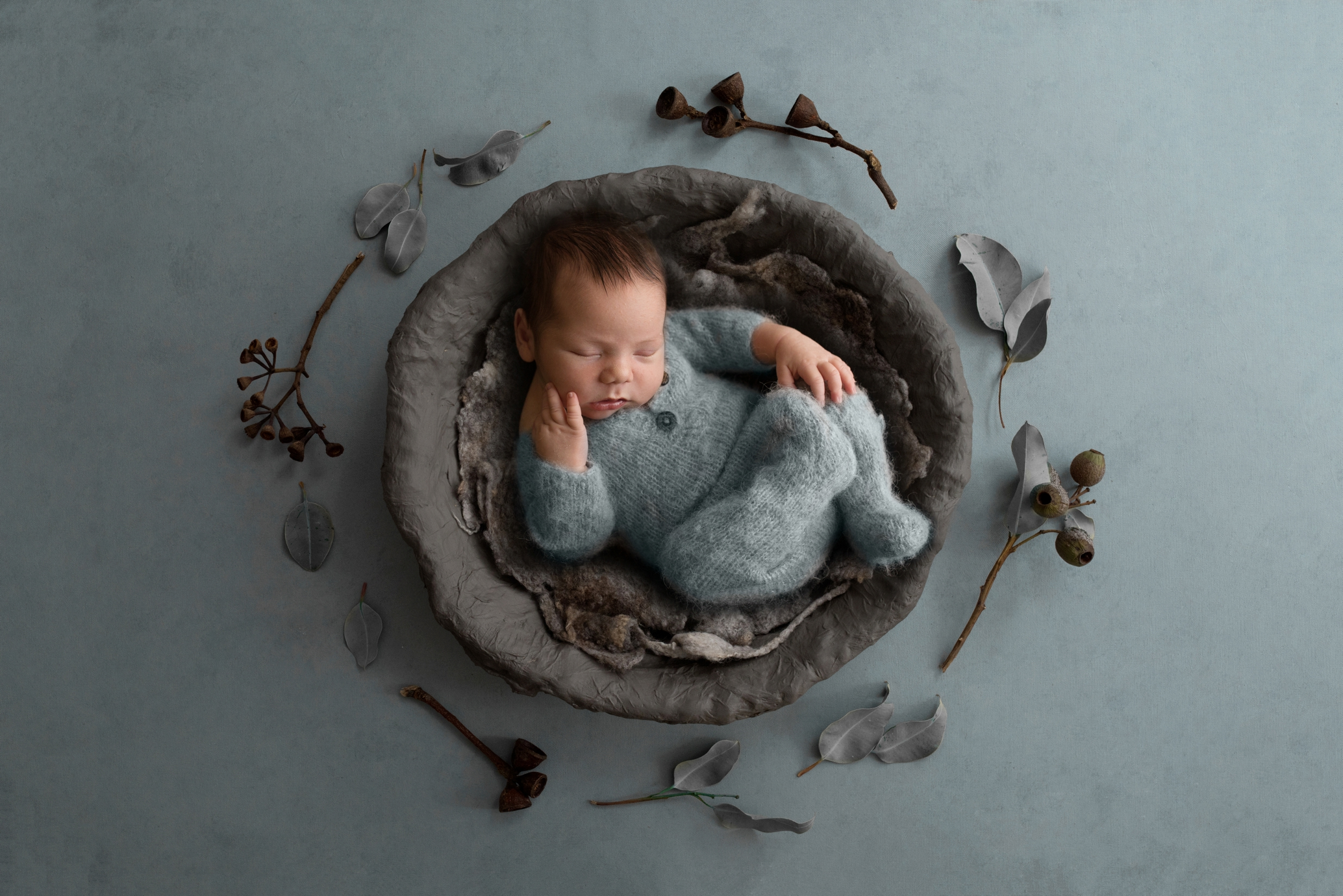 newborn Photos Geelong_1670.jpg
