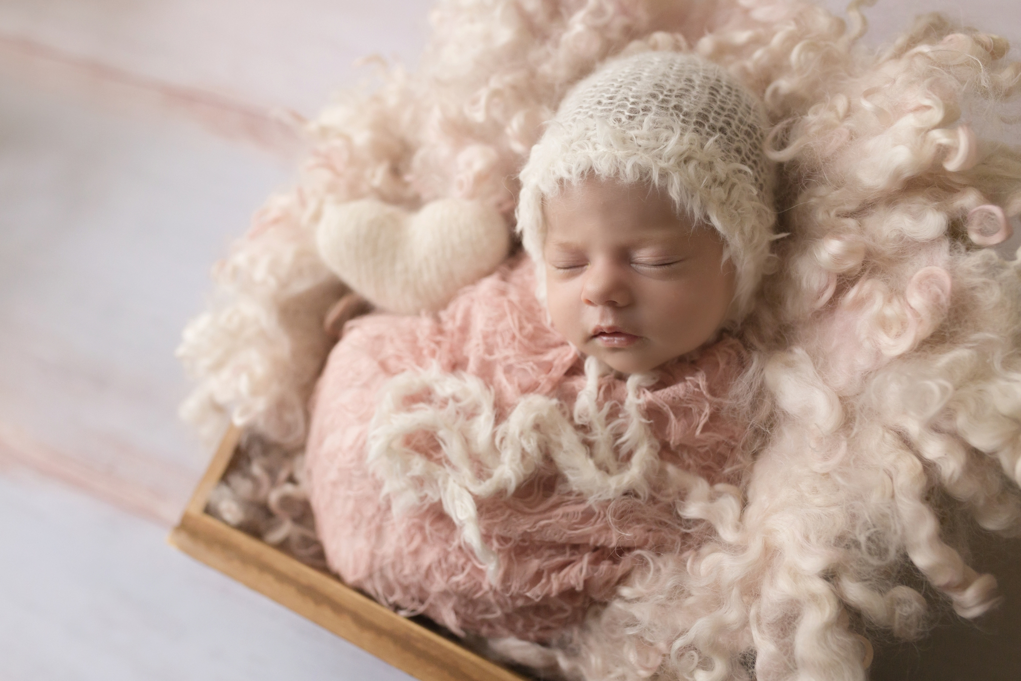 newborn Photos Geelong_1678.jpg