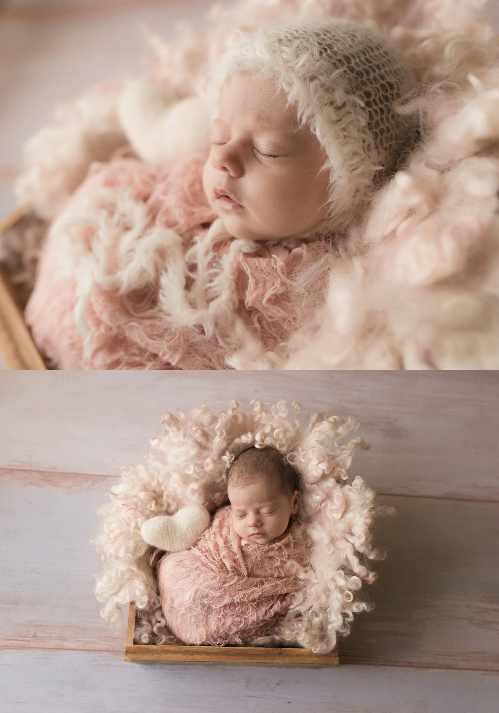 newborn Photos Geelong_1679.jpg