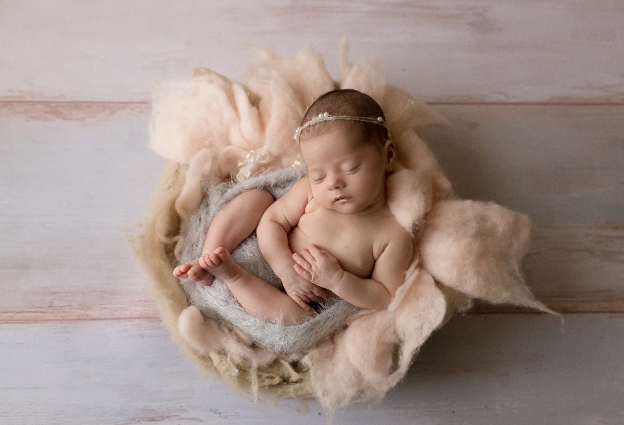 newborn Photos Geelong_1681.jpg