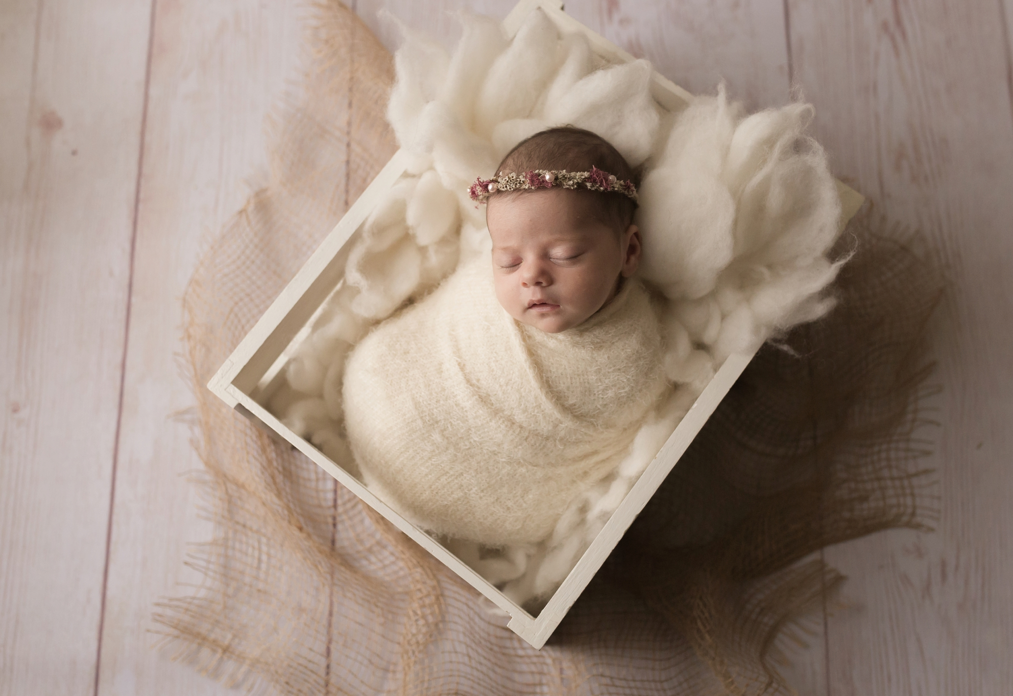 newborn Photos Geelong_1683.jpg