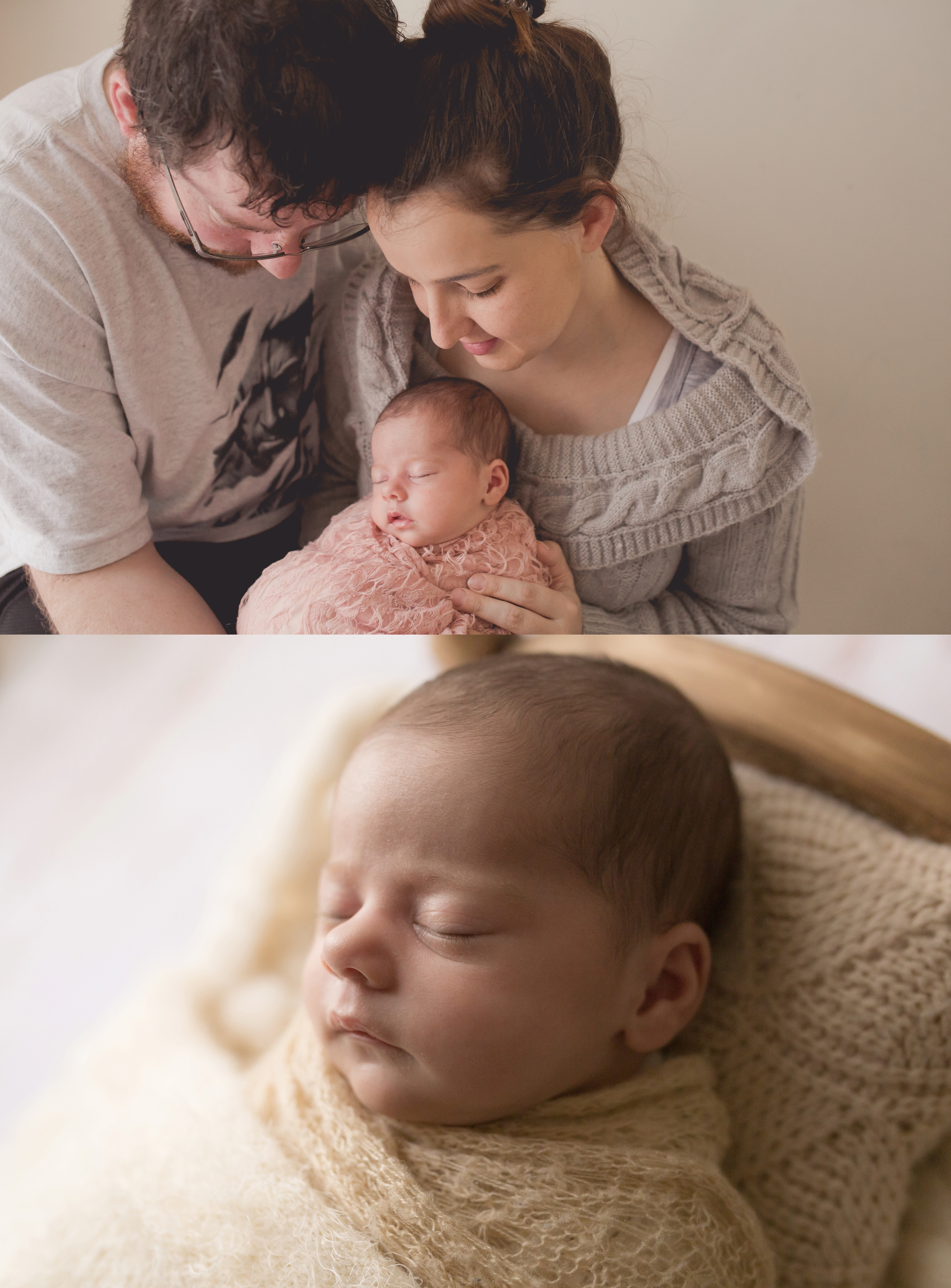newborn Photos Geelong_1685.jpg