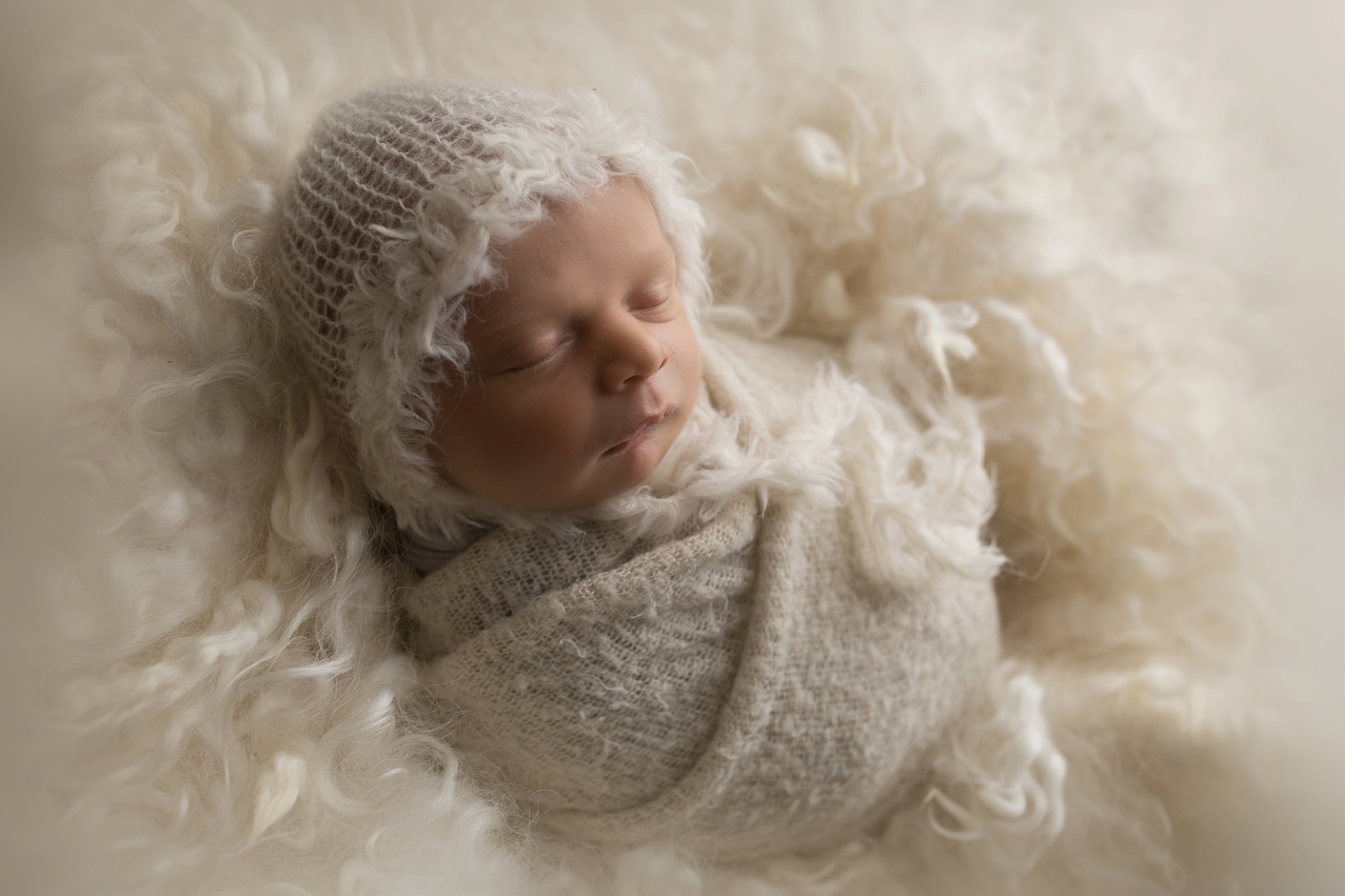 newborn Photos Geelong_1737.jpg