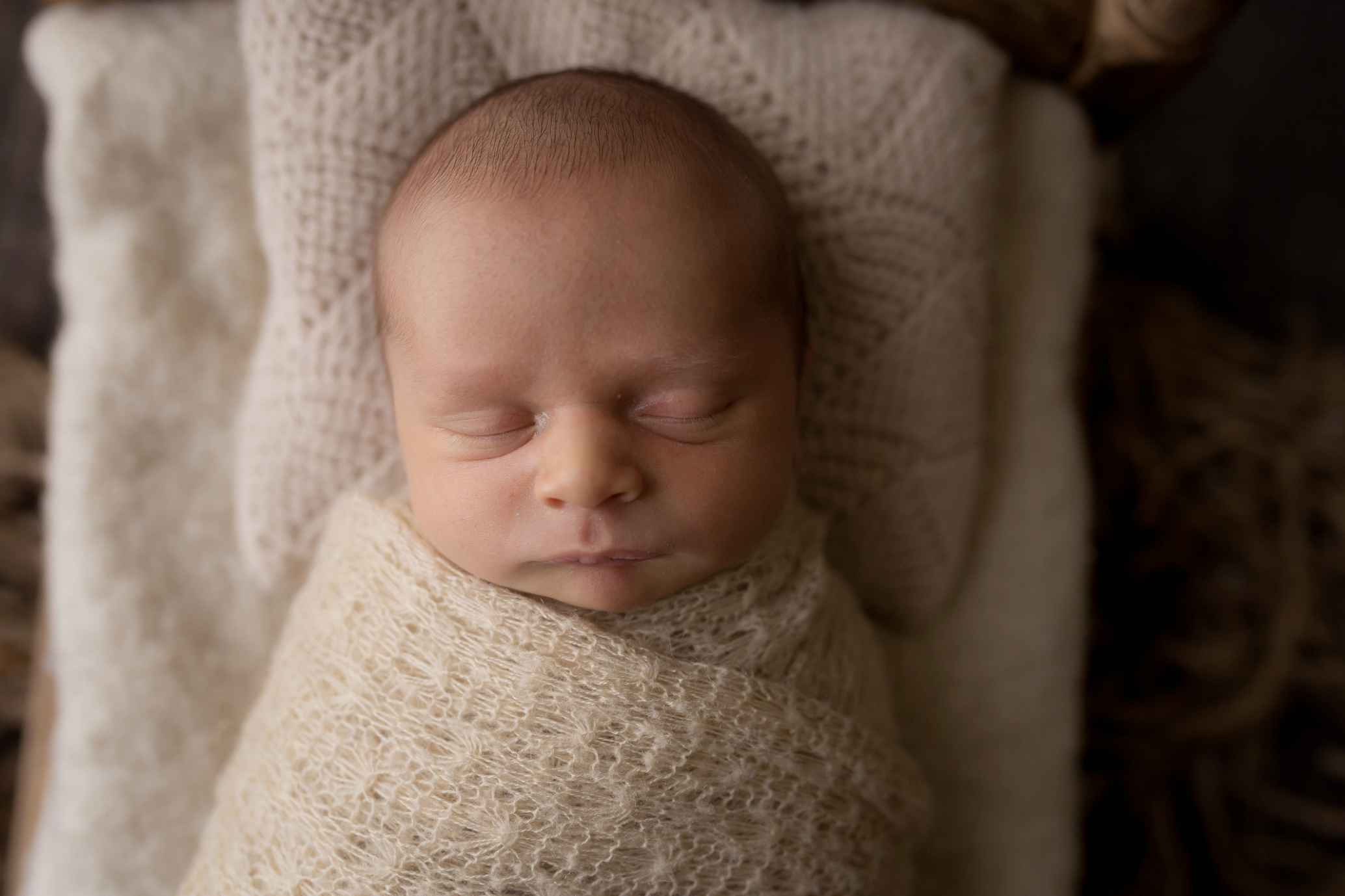newborn Photos Geelong_1741.jpg