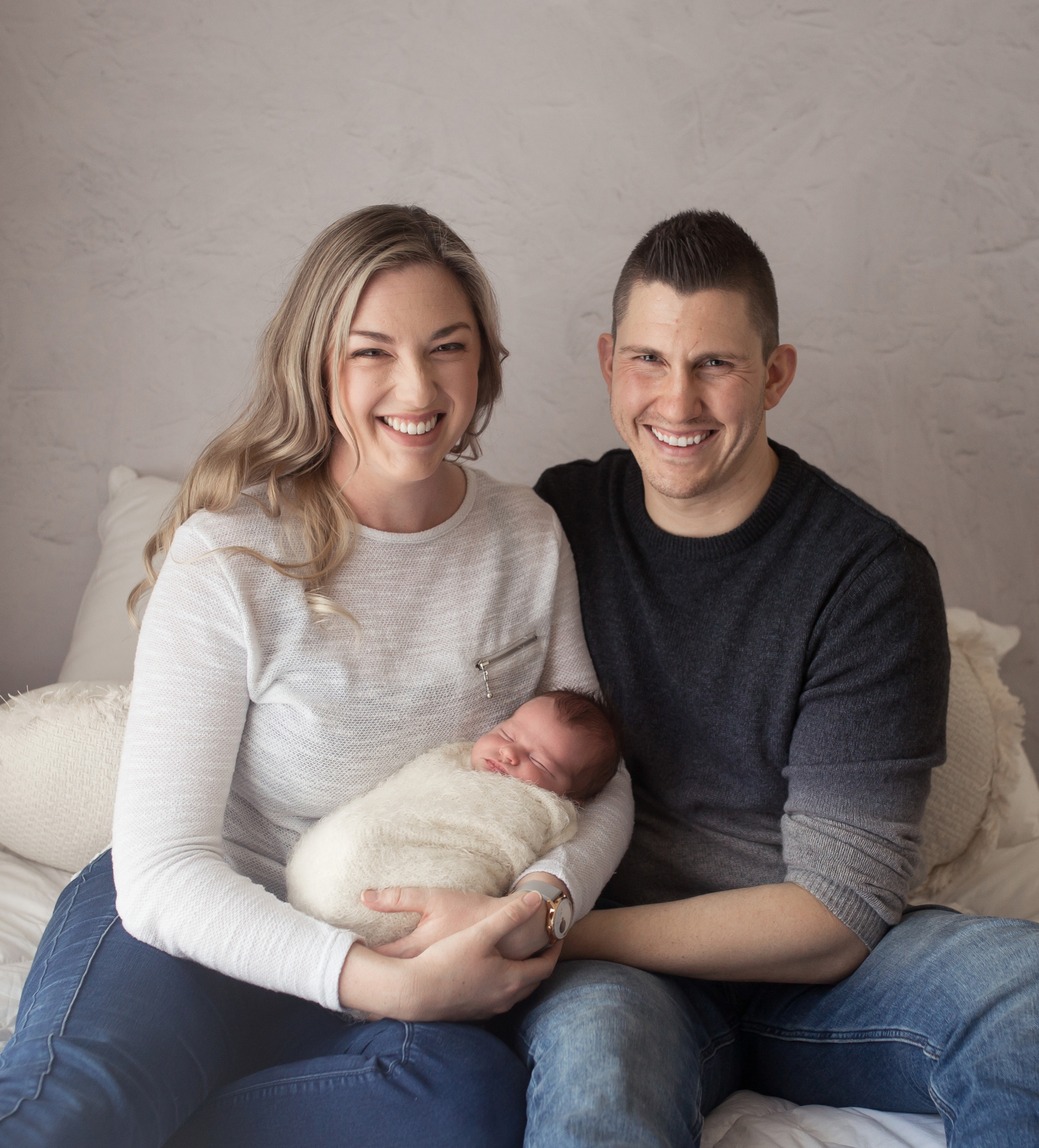 newborn Photos Geelong_1750.jpg
