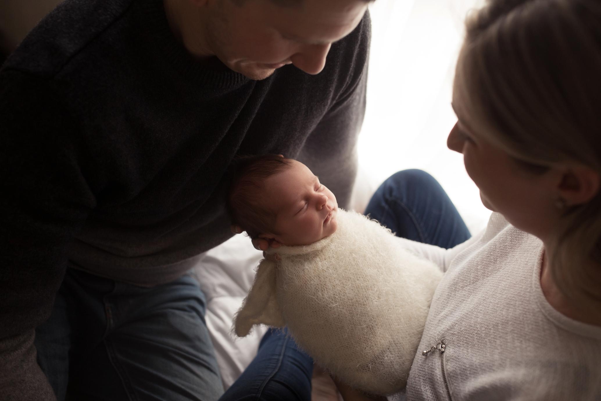 newborn Photos Geelong_1762.jpg
