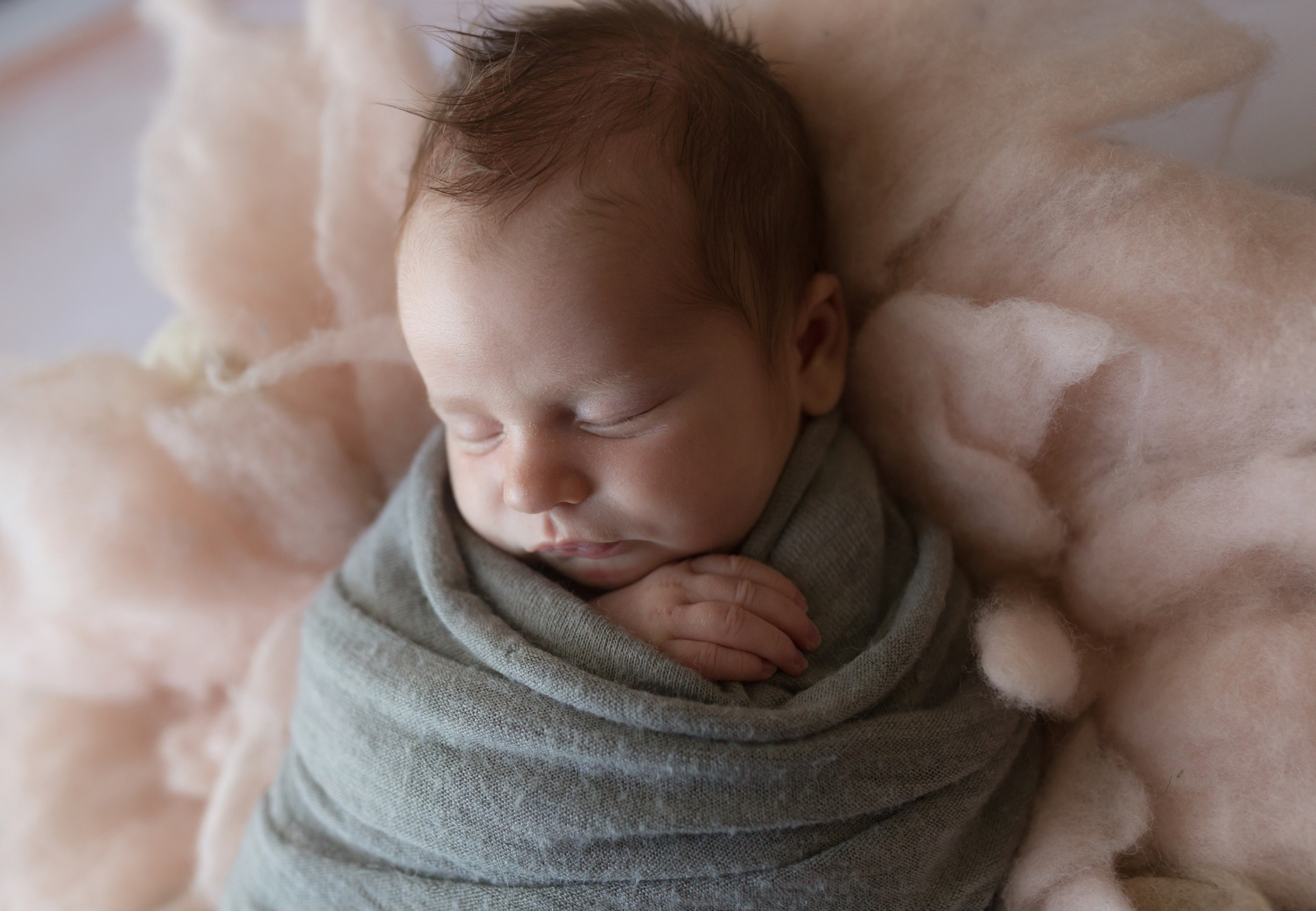 newborn Photos Geelong_1761.jpg
