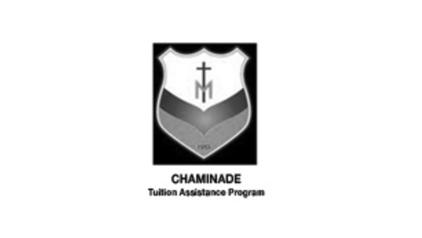 Chaminade.png