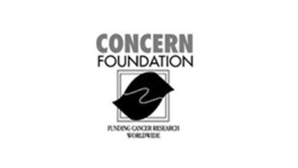 COncernFound.png