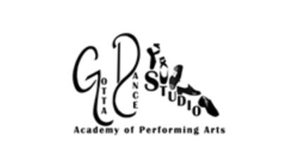 DanceStudio.png