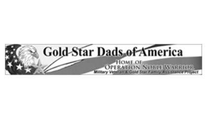GoldStarDads.png