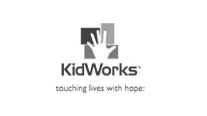 KidWorks.png