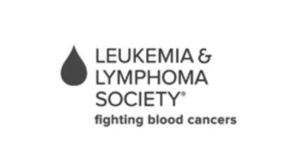 LeukemiaSoc.png