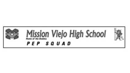 MV PepSquad.png
