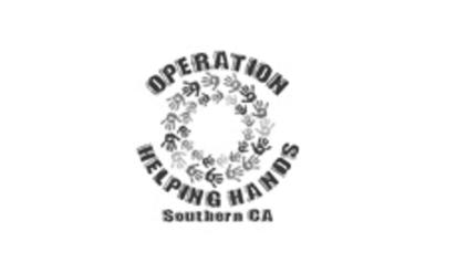 OperatinHH.png