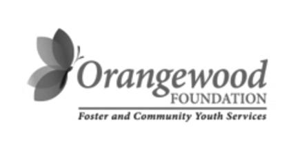 Orangewood.png