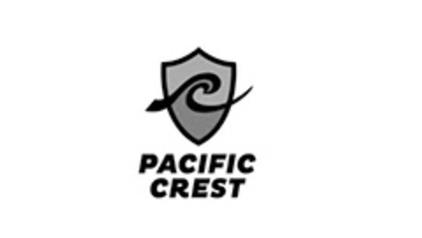 PacificCrest.png