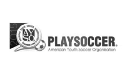 PlaySoccer.png