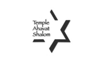 TempleShalom.png
