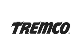 Tremco.png