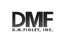 DMF Figley.png