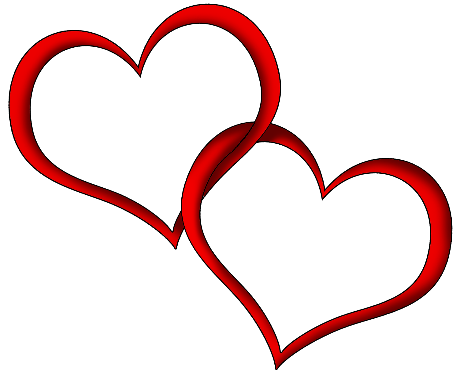 Hearts-heart-clipart.png
