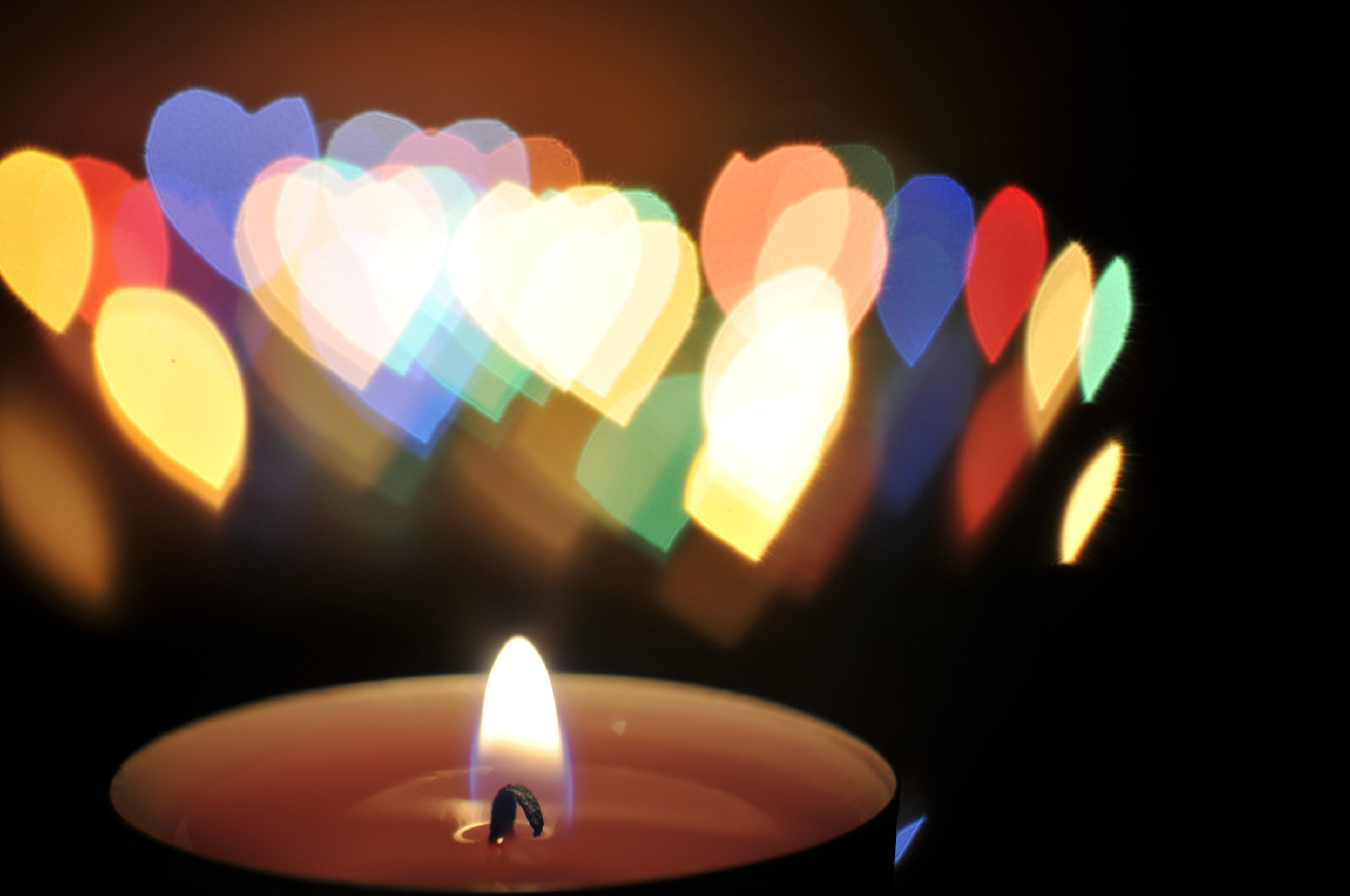 635889900292903401731657790_this-little-light.jpg