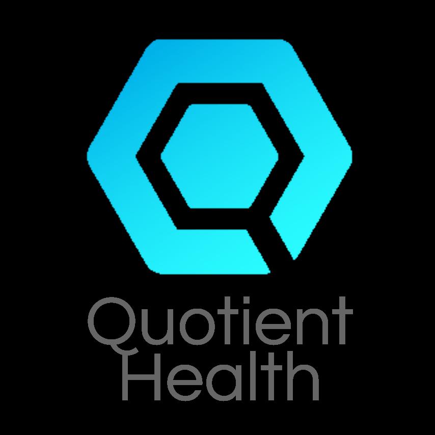 Website Header - QH - Logo.png
