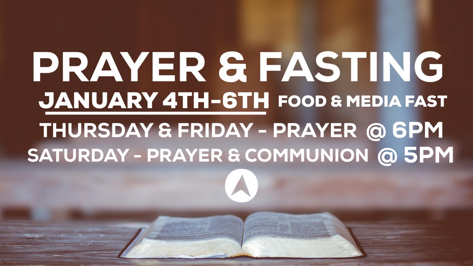Prayer_Fasting.png