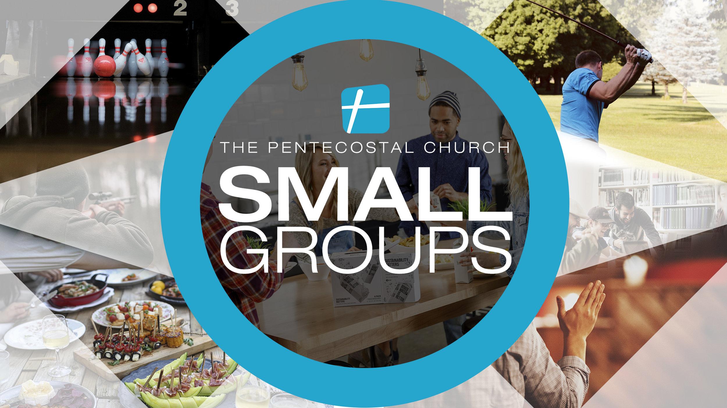 TPC Small Groups-Header.jpg