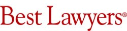 Selected for 2020 edition of The Best Lawyers in New Zealand  for my work in Advertising, Franchise and Sports Law.   www.bestlawyers.com
