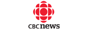 CBC-Logo-300x100.png