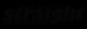 Georgia-Straight-Logo-300x100.png
