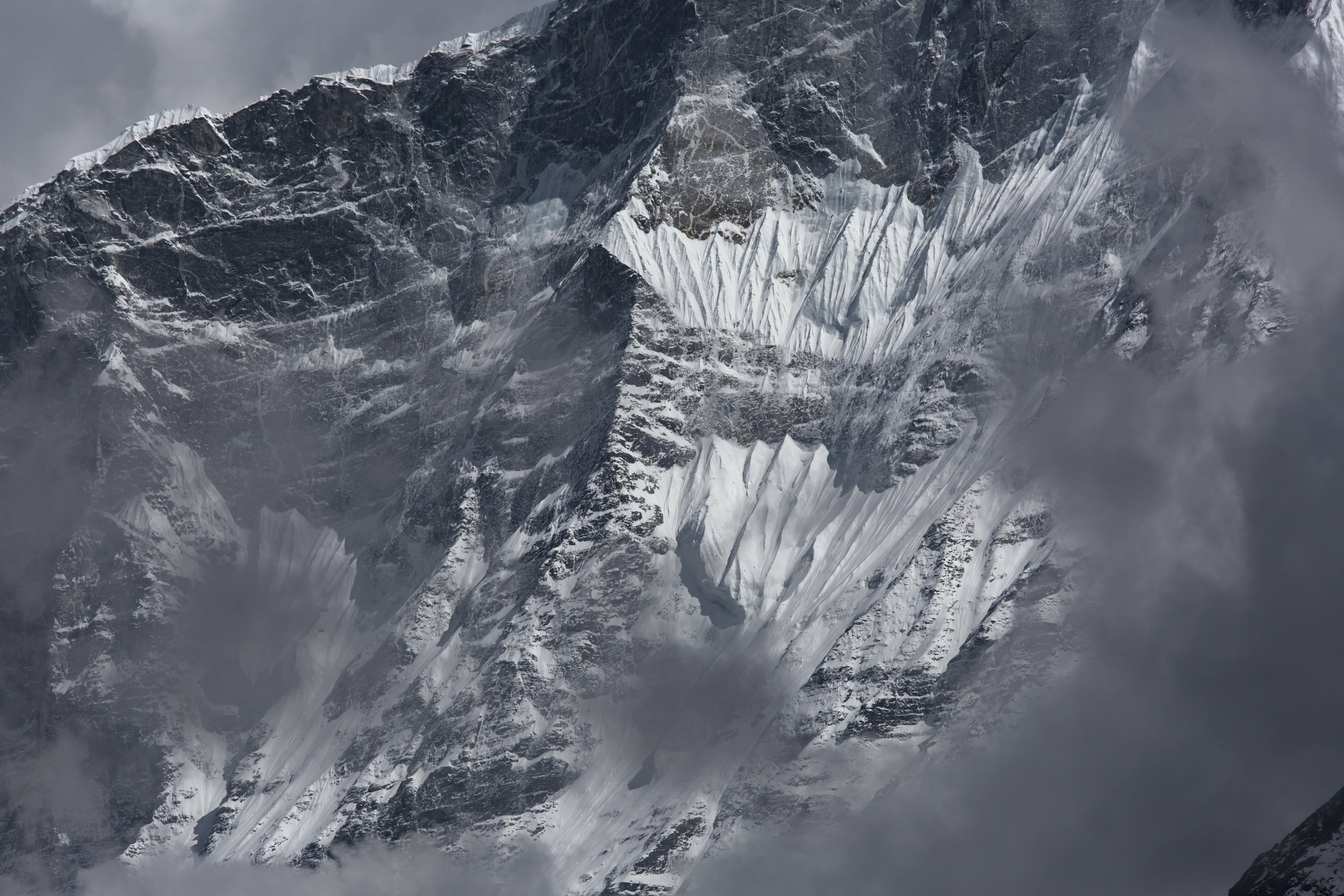 Mount pics-1-12.jpg