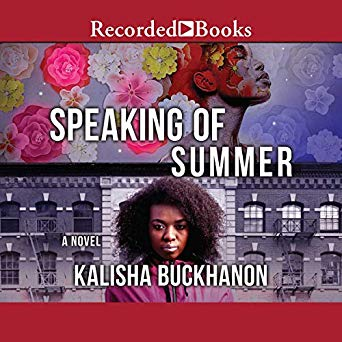 """""""SIMPLY PUT, THIS AUDIOBOOK IS EXTRAORDINARY."""" AUDIOFILE MAGAZINE"""